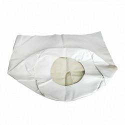 SPEIDEL splash bag for...