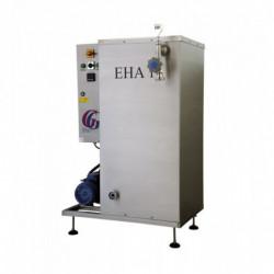 Pasteurisator EHA-27 300...