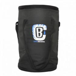 Kühltasche für Bierfass 9,4...