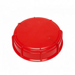 Solid lid for FerMonster™