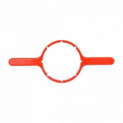FerMonster™ lid opener