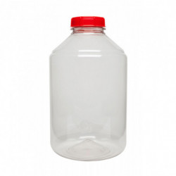 FerMonster™ carboy 23 litres