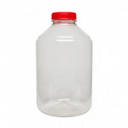 FerMonster™ Gärflasche 23...