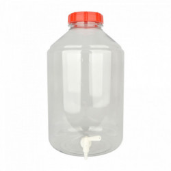 FerMonster™ carboy 23...