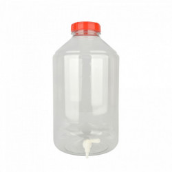 FerMonster™ carboy 27...
