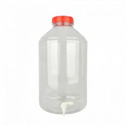 FerMonster™ Gärflasche 27...