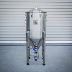 Ss Brewtech™ Chronical...