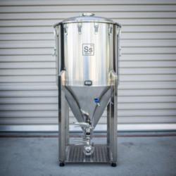 Ss Brewtech™ Brewmaster...