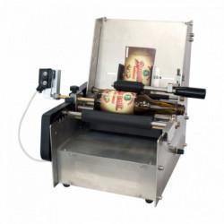 Etikettiermaschine Sirio 2