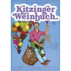 'Kitzinger weinbuch'