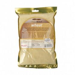 Spraymalt Muntons wheat 12...
