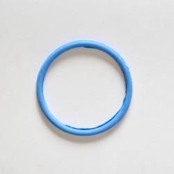 Rubber ring NBR DIN 65 for...
