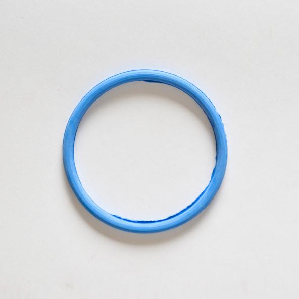 O-ring NBR DIN 65 voor filterelement DN 32 - 50