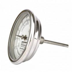 Blichmann™ BrewMometer™ 1/2...