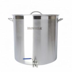 Brewferm cuve de brassage...
