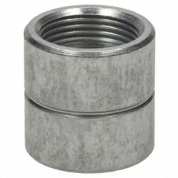 Ersatzkopf 26 mm für Corona