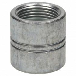 Ersatzkopf 29 mm für Corona