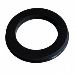 nut seal for tube-holders 20mm