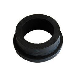 nut seal for tube-holders 30mm