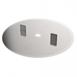 Grainfather perforated top...