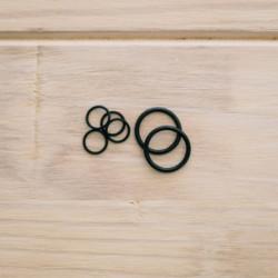Ss Brewtech™ O-Ring-Satz (4...