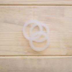 Ss Brewtech™ Tri-clamp...