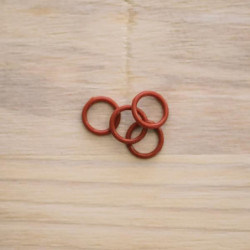 O-ring voor Ss Brewtech™...