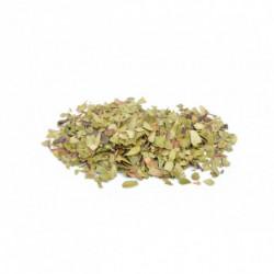 Uva ursi feuilles 100 g