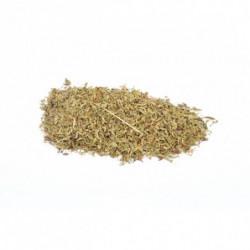 Savory herb coupée 50 g