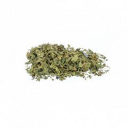 Ortie piquante feuilles 50 g