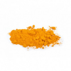 Curcuma root powder 50 g