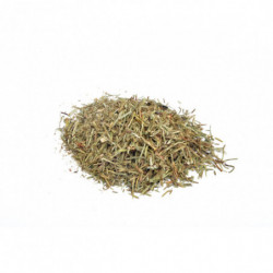 Horse-tail herb cut 40 g