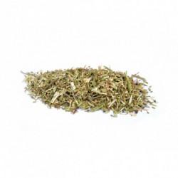 Hysope herbe coupée 50 g