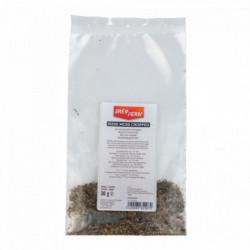 Knorpeltang (Carrageen)...