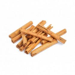 Cinnamon sticks ceylan 100 g
