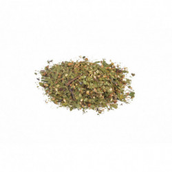Aubepine herbe coupée 50 g