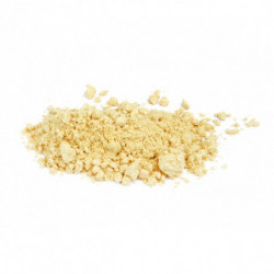 Moutarde farine aliment 50 g