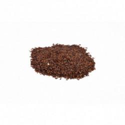 Psyllium Samen 50 g