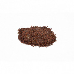 Psyllium seeds 50 g