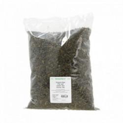Green tea 1 kg