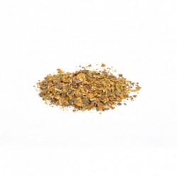Alder buckthorn bark 80 g