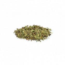 Small plantain leaf cut 50 g