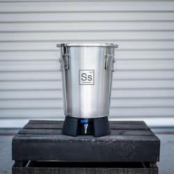 Ss Brewtech™ Mini Brew...