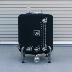 Ss Brewtech™ Nano Brite...