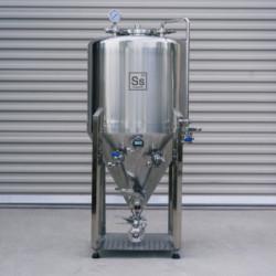 Ss Brewtech™ Unitank 159 l...