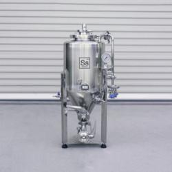 Ss Brewtech™ Unitank 27 l...