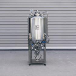 Ss Brewtech™ Unitank 53 l...