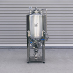 Ss Brewtech™ Unitank 79 l...