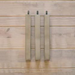 Ss Brewtech™ leg extensions...