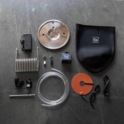 Ss Brewtech™ FTSs Chauffage...